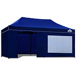 3977-GAZEBO-C-3X6-DX-BLUE.jpg