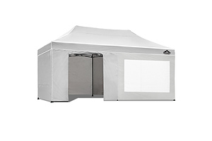 3977-GAZEBO-C-3X6-DX-WHITE.jpg