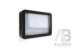 450W LED Grow Light Full Spectrum