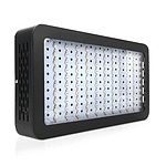 600W LED Grow Light Full Spectrum  - Free Shipping
