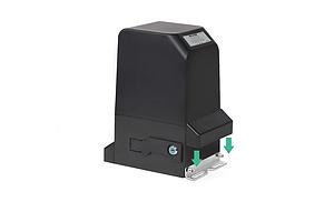 3977-GO-SGO-DSR1000-AC-RAILX3-D.jpg