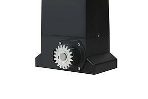 3977-GO-SGO-DSR1000-AC-RAILX3-E.jpg