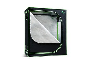 Hydroponic Grow Tent - 90 x 50 x 160cm - Brand New - Free Shipping