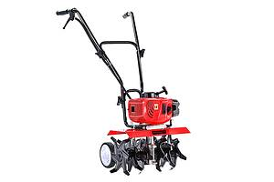 65CC Cultivator Tiller Rotary Garden Hoe - Brand New - Free Shipping