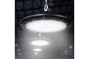 3977-HBL-UFO-210C-BK-e.jpg