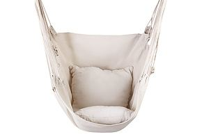 3977-HM-CHAIR-PILLOW-CREAM-D.jpg
