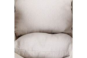 3977-HM-CHAIR-PILLOW-CREAM-E.jpg
