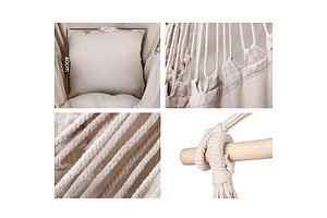 3977-HM-CHAIR-PILLOW-CREAM-F.jpg