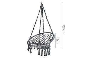 3977-HM-CHAIR-SWING-GREY-A.jpg