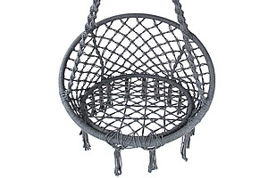 3977-HM-CHAIR-SWING-GREY-D.jpg