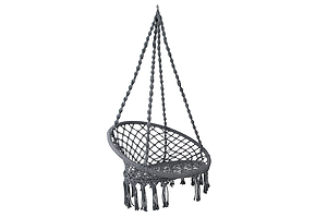 3977-HM-CHAIR-SWING-GREY.jpg