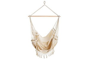 3977-HM-CHAIR-TASSEL-CREAM-d.jpg