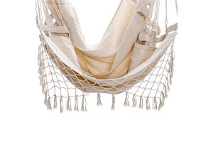3977-HM-CHAIR-TASSEL-CREAM-e.jpg