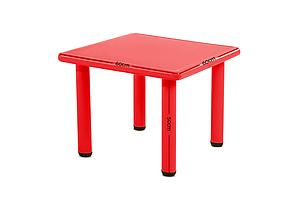 3977-KPF-TABLE-60-RD-A.jpg