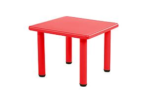 3977-KPF-TABLE-60-RD.jpg