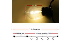 3977-LIGHT-B-S14-20-WW-a.jpg