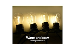 3977-LIGHT-B-S14-20-WW-c.jpg