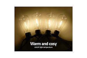 3977-LIGHT-ST64-50-WW-c.jpg