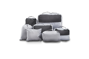 3977-LUG-SPA-PACK-7SET-B.jpg