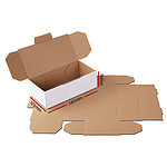 3977-MAIL-BOX-03-200PCS-A.jpg