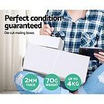 3977-MAIL-BOX-03-200PCS-B.jpg