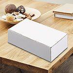 3977-MAIL-BOX-03-200PCS-F.jpg