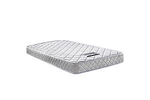 Giselle Bedding King Single Size 13cm Thick Foam Mattress