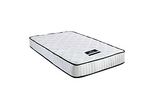 King Single Size 21cm Thick Foam Mattress - Brand New - Free Shipping