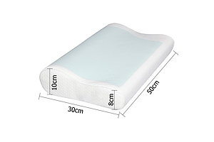 3977-MATTRESS-CON-PILLOW-GELX2-A.jpg