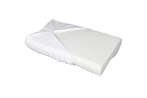 3977-MATTRESS-CON-PILLOW-GELX2-E.jpg