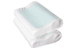 3977-MATTRESS-CON-PILLOW-GELX2.jpg