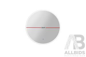 3977-MM-WALL-ROU-LED-70-A.jpg