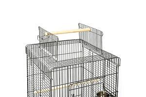 3977-PET-BIRDCAGE-A102-BK-d.jpg