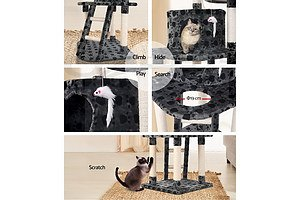 3977-PET-CAT-TREE-GIANT-D.jpg