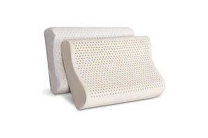 3977-PILLOW-LT-CONTOUR-X2.jpg