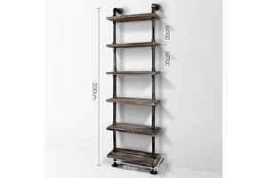 3977-PIPE-DIY-SHELF-60-A.jpg