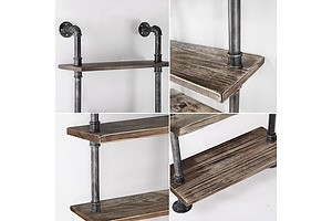 3977-PIPE-DIY-SHELF-60-C.jpg