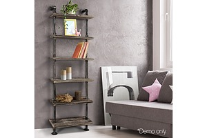 3977-PIPE-DIY-SHELF-60-E.jpg