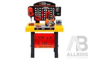 3977-PLAY-TOOL-54PCS-B.jpg