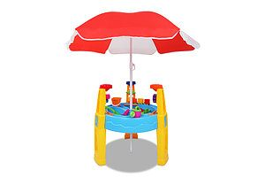 3977-PLAY-UMBRELLA-BU-E.jpg
