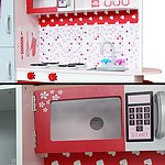 3977-PLAY-WOOD-FRIDGE-PINK-c.jpg