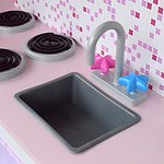 3977-PLAY-WOOD-FRIDGE-PINK-d.jpg