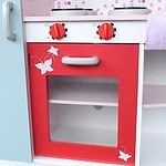 3977-PLAY-WOOD-FRIDGE-PINK-e.jpg