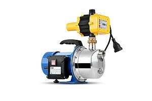 2300W High Pressure Garden Jet Water Pump with Auto Controller - Brand New - Free Shipping