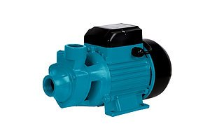 Electric Clean Water Pump - Brand New - Free Shipping