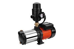 Water Pump High Pressure Multi Stage Farm Rain Tank Irrigation Garden - Brand New - Free Shipping