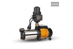 25000W High Pressure Rain Tank Pump - Brand New - Free Shipping
