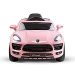 Kids Ride on Car - Pink - Brand New - Free Shipping
