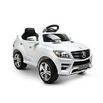 Kids Ride On Car ML-350 - Brand New
