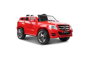 Kids Ride On Car  - Red - Brand New - Free Shipping